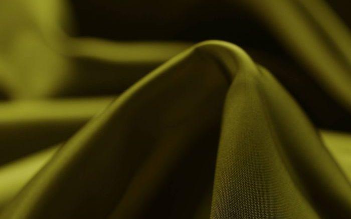 Выбор ткани